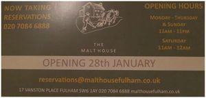 The Malt House (12)