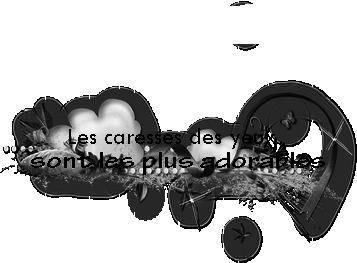 0_79a16_dfebd687_L