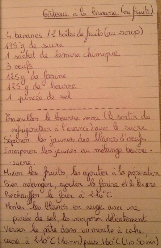 moelleux_banane (1)