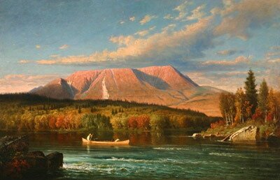 virgil-macey-williams-american-1830-1886-view-of-mt-katahdin-from-the-west-bank-of-the-penobscot-river