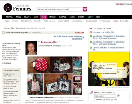 Journal_des_Femmes_Clocr_ations