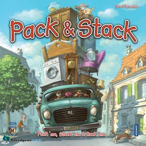 packandstack
