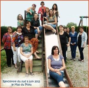 rencontre juin 2012 villeneuve les maguelonnes (1)