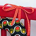 Sss_zoom noeud