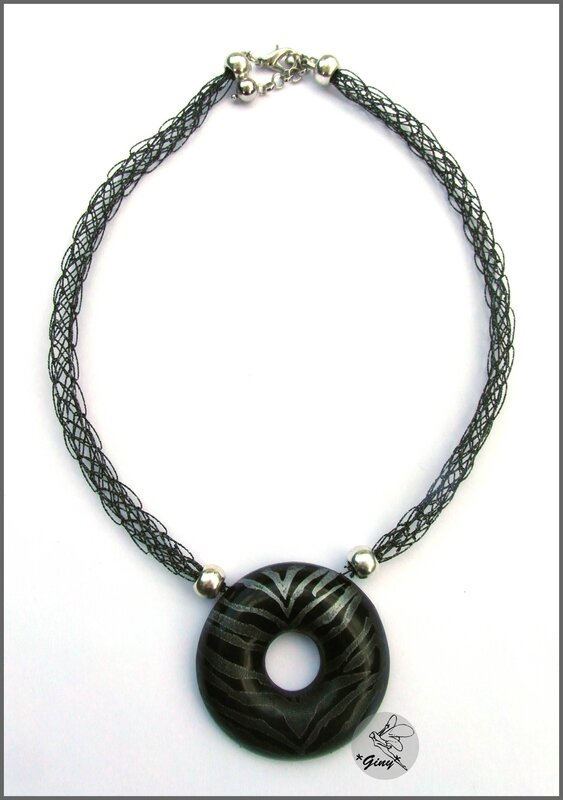 collier-donuts