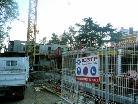 travaux_au_24_avril_2009__1_