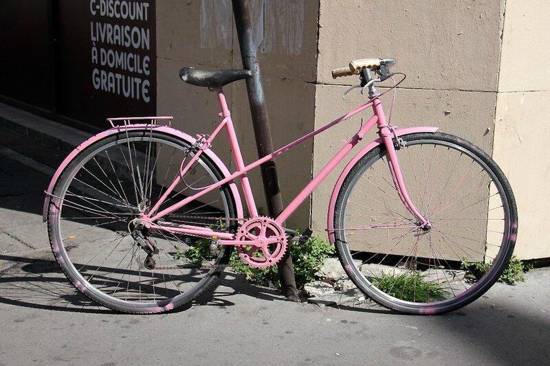 6-vélo rose_5032