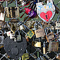 Cadenas (coeur) Pt des arts_8109