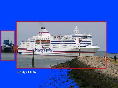 Ferry_Normandie_9