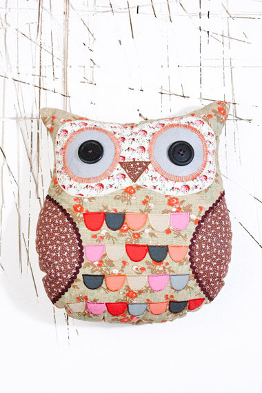Coussin_Hibou_UO