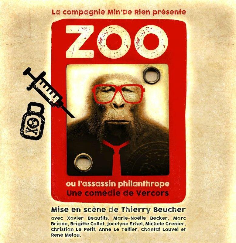 Image_Zoo