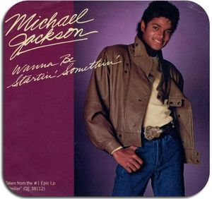 Michael-Jackson-Wanna-Be