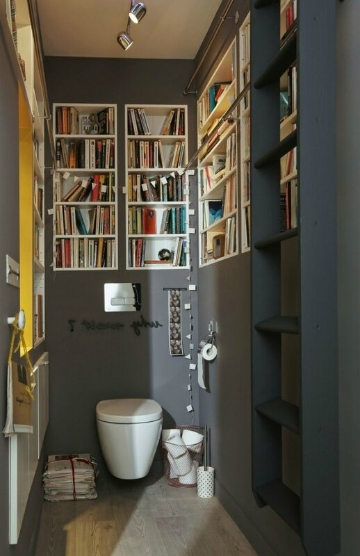 decoration-wc-sous-escalier-25-best-ideas-about-amenagement-toilettes-on-pinterest-40