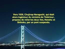 Pont Akashi1