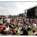 ayo solidays dim 170 copie