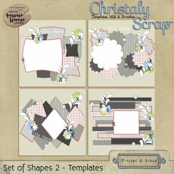 Christaly_SetofShapes2_TP