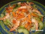 Salade_chinoise