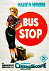 025_bus