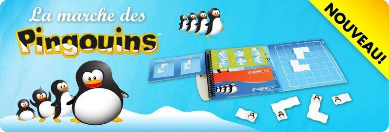 Penguins-Parade_FR