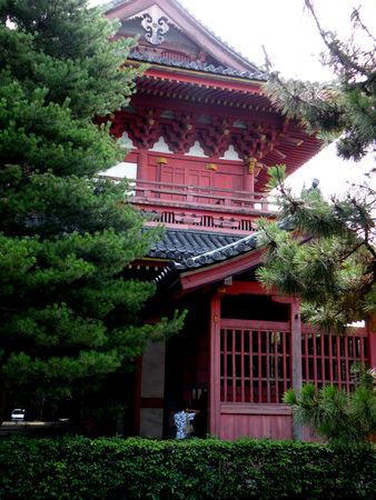 Daitoku_ji_487