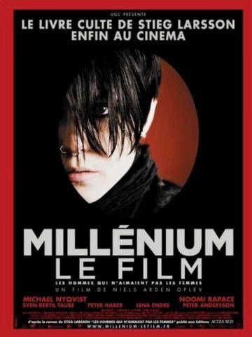 Millenium_Le_film