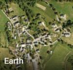 Google Earth VIger