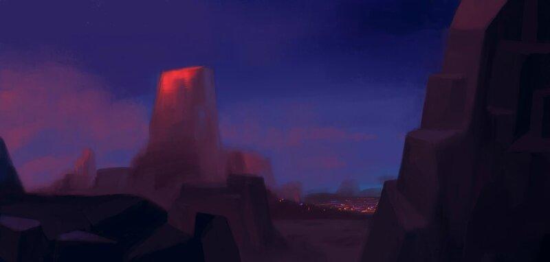 rocky_mountain_arn