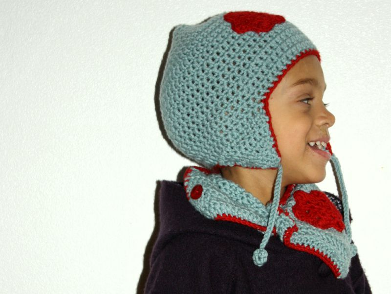 28 11 11 bonnet crochet (2)
