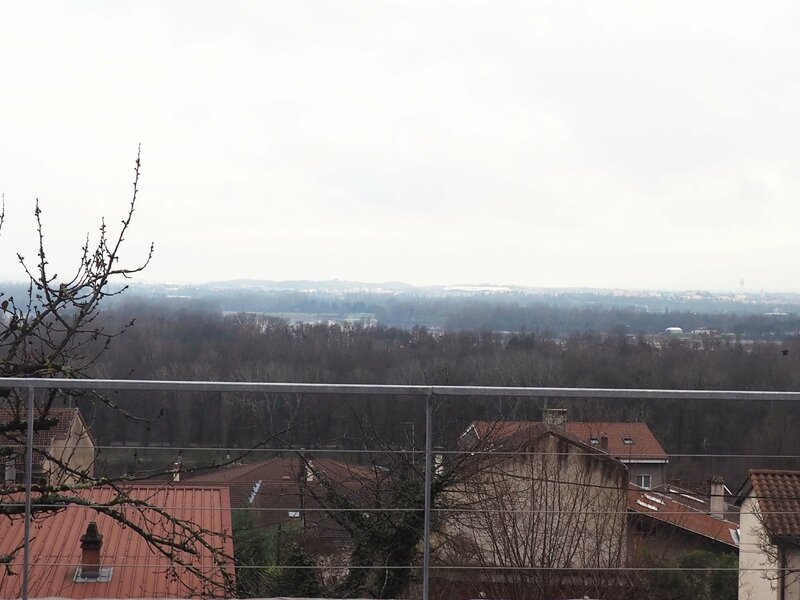 5-paysage