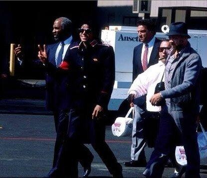 11 nov 1987 sydney