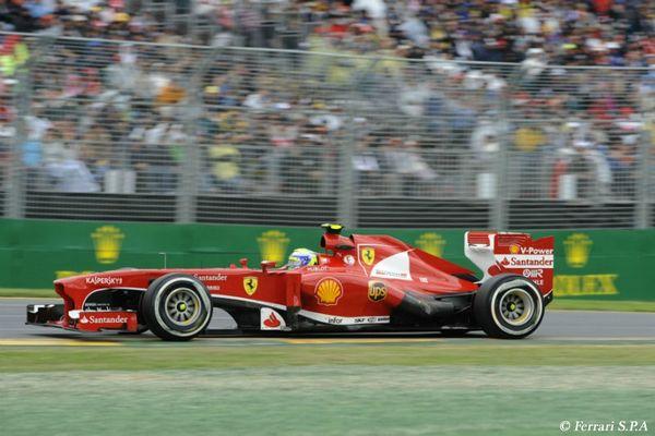 2013-Melbourne-F138-Massa