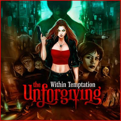 WT_TheUnforgiving
