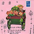 Mailart pour Piggy 002
