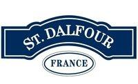 stdalfour_logo