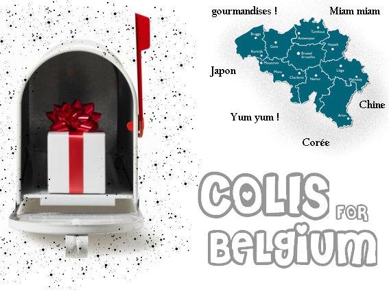 colis_Belgique