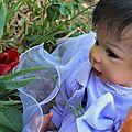 bébé Susy et bébé Phéang 019