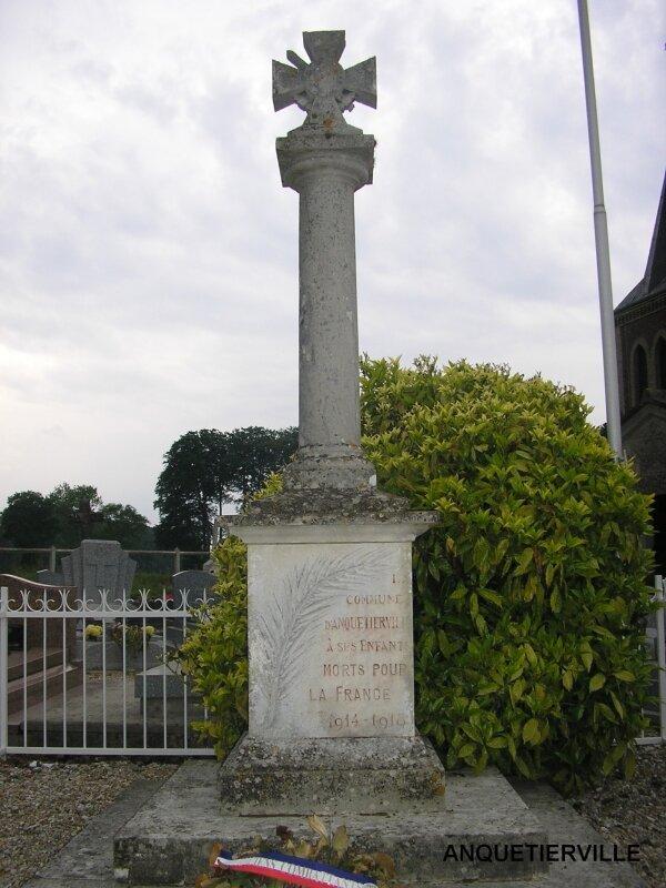 Anquetierville