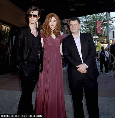 normal_Doctorwhopremiere15april10pic004