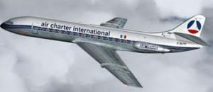 air_charter_international