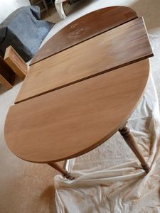 table_avant
