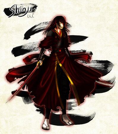 shinji02