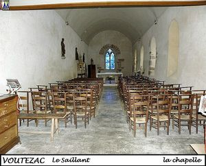 t_19VOUTEZAC_SAILLANT_chapelle_200