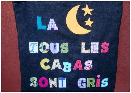 cabas_gris_nuit__t__20118