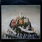 1976 A YOUNG PERSON'S GUIDE TO KING CRIMSON