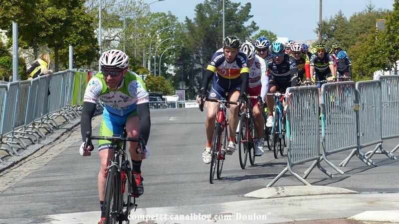 Doulon Passcycliste (5) (Copier)