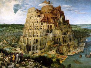 500px-Brueghel-tower-of-babel