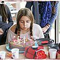 Préparer un anniversaire thème agents secrets : jeux et animation