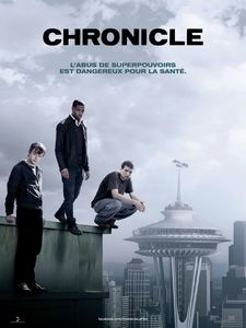 Chronicle-affiche[1]