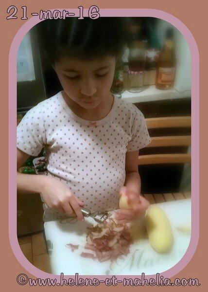 20160321_commis cuisine