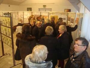 expo-laneuville-2013 (3)